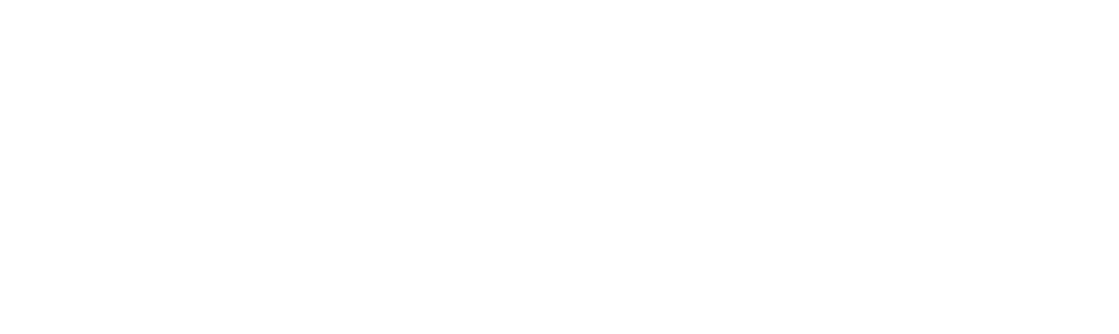 Four Eyes Lab Website